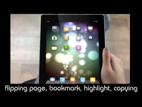 Video of Doc sach moi noi - BiitBook