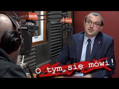 Wideo1: O tym się mówi: Jak miasto Leszno przygotowuje się do strajku nauczycieli