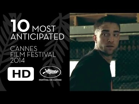 Top 10 Most Anticipated - Cannes Film Festival (2014) Indepe