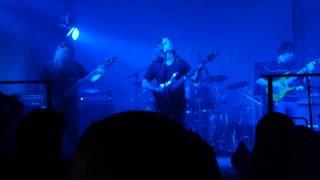 Video Demiurg - Whisper