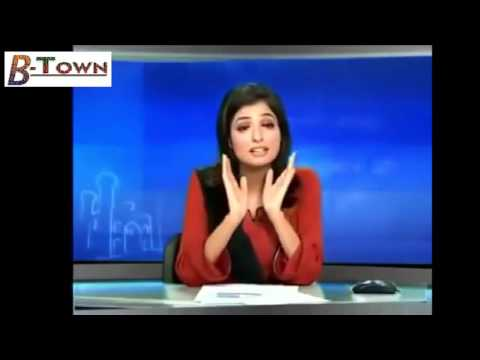 Video Best & Funny HINDI news Mistakes Fails On LIVE TV 2016 !!! download in MP3, 3GP, MP4, WEBM, AVI, FLV January 2017