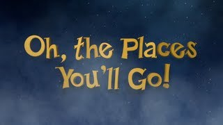 Nonton Oh  The Places You Ll Go At Burning Man  Film Subtitle Indonesia Streaming Movie Download