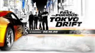 Nonton Tokyo drift Teriyaki Boyz HQ(fast and furious) Film Subtitle Indonesia Streaming Movie Download