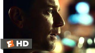T2 Trainspotting (2017) - Choose Life Scene (6/10) | Movieclips