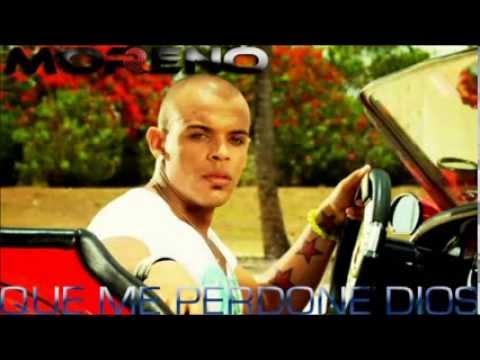 GRAN CONCIERTO!!! EN  EL RINCON CUBANO MORENO CHEMBELE Y DJ LADY HAVANA (видео)