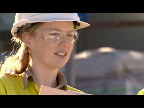 gorgon and wheatstone project highlights