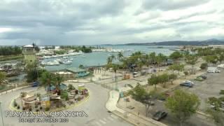 Dale (LIKE) y (SHARE) al video & (SUSCRIBETE) al canal!BÚSCANOS EN:DE AQUÍ PA PUERTO RICO BLOGGER: http://deaquipapuertoricooficial.blogspot.comDE AQUÍ PA PUERTO RICO INSTAGRAM: @deaquipapuertoricooDE AQUÍ PA PUERTO RICO GOOGLE: https://plus.google.com/u/1/
