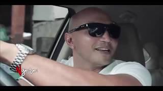 Download Video Interview Santai Dengan De Gadjah ( I Made Muliawan Arya) Bagian 1 MP3 3GP MP4