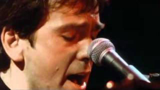 """Peter Gabriel """"Biko"""" Live 1987 Lou Reed Youssou N'Dour Jackson Browne"""
