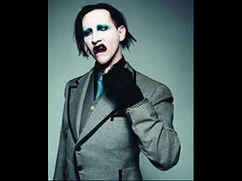 Tekst piosenki Marilyn Manson - What Goes Around Comes Around po polsku