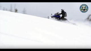4. How to Maintain Your Snowmobile