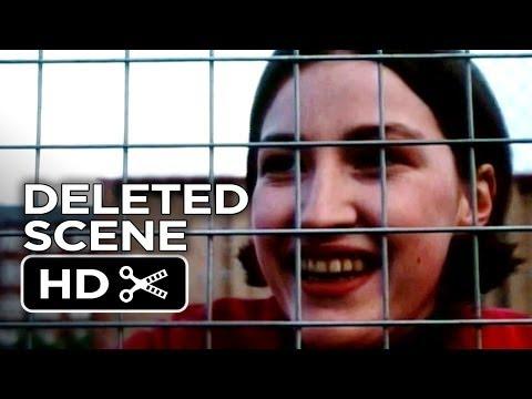 Trainspotting Deleted Scene - Going Steady (1996) - Ewan McGregor Movie HD