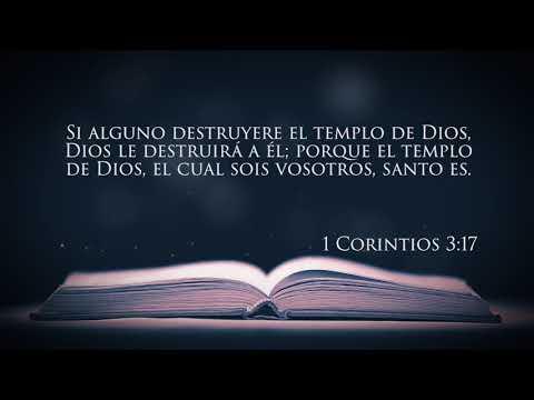 Manifestadno Lo que Somos Ante la Sociedad 1 Parte | Pastor Andres Noguera