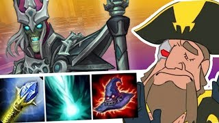 """Tobias Fate plays Karthus in solo queue, while """"legally inting"""" via his passive.I'm giving a $10 RP gift card when we hit 500 likes! Just subscribe and comment to enter.RUNES AND MASTERIES FOR THIS GAME: http://www.lunrr.co/2017/06/tobias-fate-soloq-legally-inting.htmlThis vid edited on - https://kit.com/lunrr/my-pc // Buy RP - https://kit.com/lunrr/league-of-legends-rp // Sub to Lunrr - http://bit.ly/subtolunrr►Sub Tobito: https://www.youtube.com/channel/UCERpgysn81hv0c0FXIjXsTg/►Watch Tobito: http://twitch.tv/feedbias_int►Follow Tobito: http://twitter.com/tobias_fate►Music via Joakim Karudhttp://soundcloud.com/joakimkarud- MY EDITING GEAR & BUILD -Vegas Pro - http://amzn.to/2onQetlHeadset - http://amzn.to/2nCTh3NMX Mouse - http://amzn.to/2p3ZpSsMonitor - http://amzn.to/2onMh7ORyzen 5 1600x - https://kit.com/lunrr/my-pc/amd-ryzen-5-1600x-6GTX 1070 - http://amzn.to/2oxGYVRNZXT S340 Case - http://amzn.to/2oxBom416GB RAM - http://amzn.to/2p60zKeMotherboard - http://amzn.to/2oritc9Power Supply - http://amzn.to/2p3YFgpSSD - http://amzn.to/2p6dhJ2Awesome Gaming Gear - https://kit.com/lunrr/the-ultimate-gaming-video-editor-kitFOLLOW MEhttp://instagram.com/lunrrlol INSTAGRAMhttp://twitter.com/lunrryt TWITTERhttp://twitch.tv/lunrryt TWITCHIf you're a streamer or pro being featured and wish to be removed, send me a direct message here on YouTube!"""