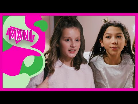 "MANI | Season 5 | Ep. 7: ""Happy Birthday Brittany"""