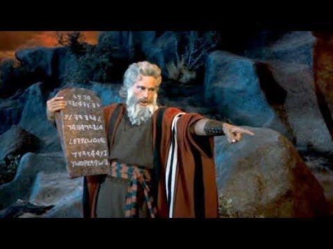 Retiro Espiritual Pe Eliomar - Parte 1