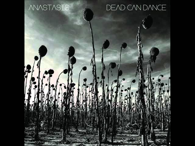 Dead-can-dance-anastasis
