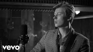 Video Adam Mišík - V Tobě (Live Acoustic)