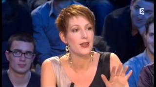 Video Mister You – On n'est pas couché 19 novembre 2011 #ONPC MP3, 3GP, MP4, WEBM, AVI, FLV Oktober 2017