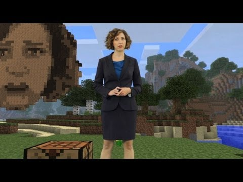 Minecraft for the Android and iOS Will see Significant Updates
