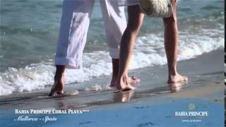 Bahia Principe Coral Playa http://www.vacanzeggiando.com/index.php?s=travel&id=1071 Offre un'ampia varietà di servizi.