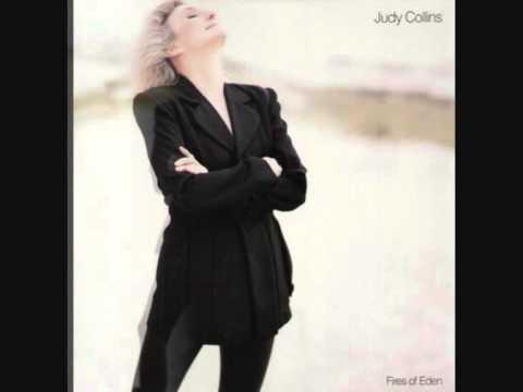 Tekst piosenki Judy Collins - The Air That I Breathe po polsku