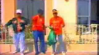 Download lagu Iwan Fals Entah Mp3
