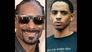 The Plot To Destroy Snoop Dogg Through His Son Cordell Explained