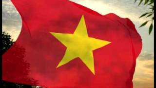 Vietnam (Olympic Version / Versión Olímpica) (2004)