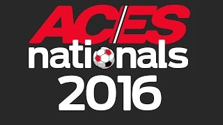 Nonton Aces Nationals 2016 Film Subtitle Indonesia Streaming Movie Download