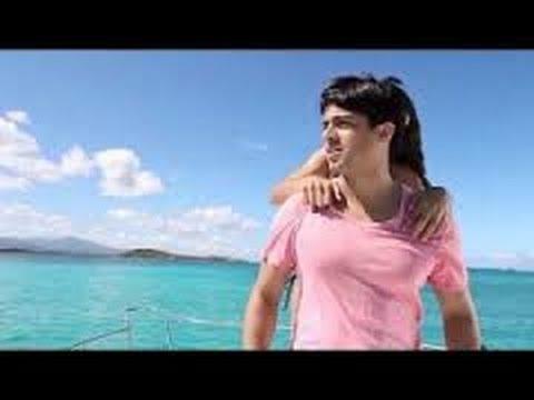 Ken-Y - Princesa (OFFICIAL VIDEO) 2013