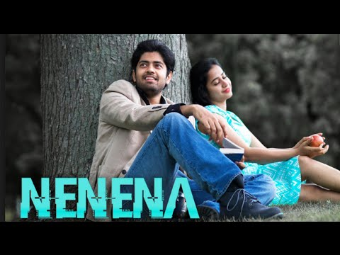 Nenena – Telugu Short Film 2016
