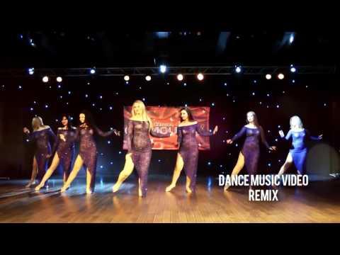Video Irani dance latest download in MP3, 3GP, MP4, WEBM, AVI, FLV January 2017