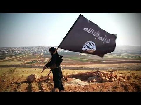 ΑΡ: «Το ΙΚΙΛ εκπαίδευσε 400 μαχητές για επιθέσεις στην Ευρώπη»
