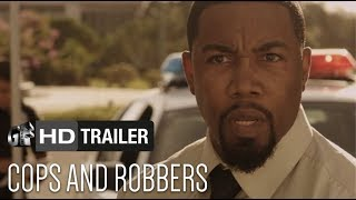 Nonton Cops And Robbers  Trailer    Randy Wayne  Tom Berenger  Hd  Film Subtitle Indonesia Streaming Movie Download