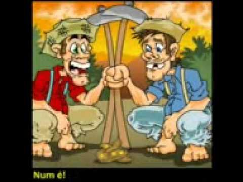 piadas engraçadas de caipiras