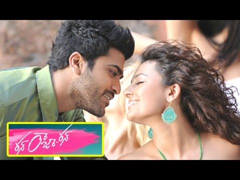 Maa Review Maa Istam || Run Raja Run Movie Review