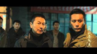 Nonton 《解救吾先生Saving Mr. Wu》主题曲《小丑》_Full Version Film Subtitle Indonesia Streaming Movie Download