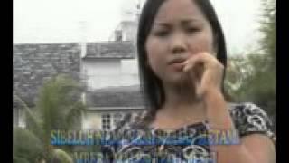 Download lagu Karo Janji Janji Palsu Mp3