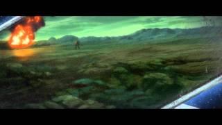 Nonton Halo Legends   Trailer Film Subtitle Indonesia Streaming Movie Download