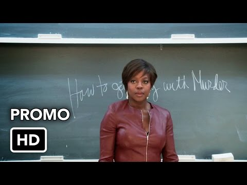 ABC - Most Broadcast Emmy Nominations - Promo