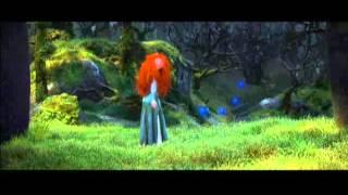 ディズニー/ピクサー短編『ニセものバズがやって来た』特別映像