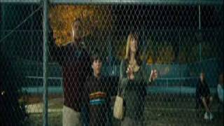 Nonton Balls Out Funniest Scene Film Subtitle Indonesia Streaming Movie Download