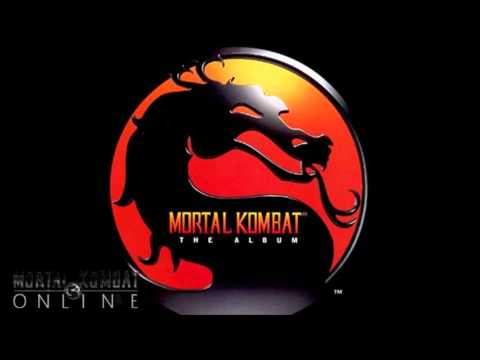 Online: Techno Syndrome Mortal Kombat The Immortals Guitar Tabs ...