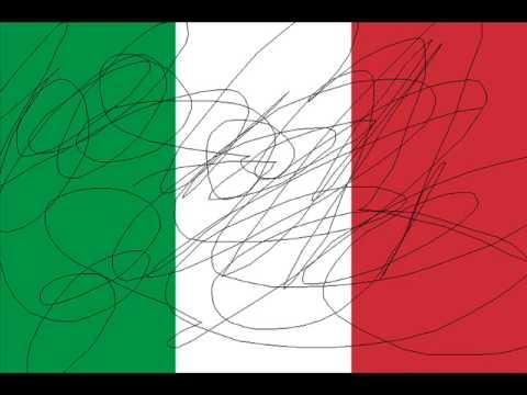 io non mi sento italiano - giorgio gaber