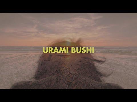 Meiko Kaji - Urami Bushi Lyrics
