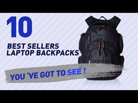 Ogio Laptop Backpacks // New & Popular 2017
