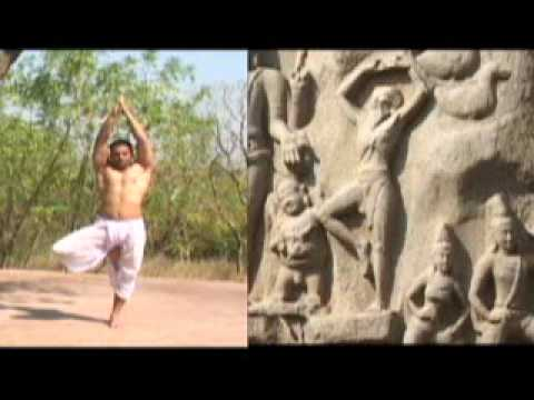 Origins of Yoga - YogaUnveiled.com DVD Disk #1 Vol 3/4