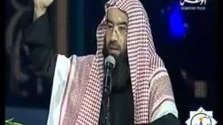 ماذا قال الرسول عن سوريا في آخر الزمان  نبيل العوضي