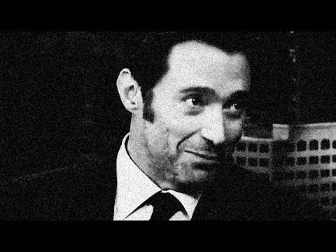 3 Facts About Hugh Jackman - Thời lượng: 43 giây.